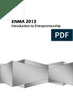 introduction-to-entrepreneurship-2016.pdf