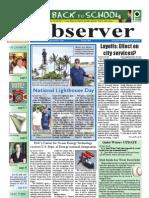 August 12, 2010 Pg.1
