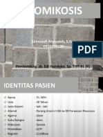 docslide.net_otomikosis-lapsus.pptx