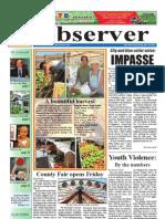 November 19, 2009 p.1