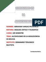 ALCOHOLISMO-EN.docx