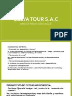 Selva-Tour-SAC (1) ultimo.pptx