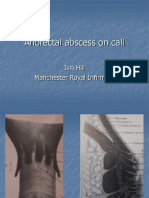 perianalabscessoncall (1)