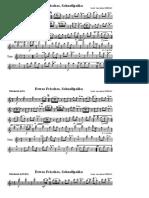 Etwas Frisches.pdf