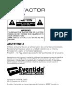 Eventide_ModFactor_Manual.pdf