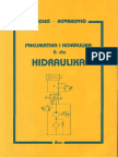 61456035-Hidraulika-Nikolic-Novakovic.pdf