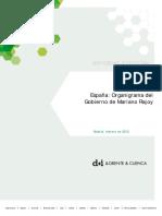 120223_d+iLL&C_Informe_Especial_Organigrama_Gobierno