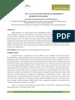 13.Format.hum-Contextualizing Acculturation in Bharati