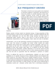 VariableFrequencyDrivesInfo.pdf