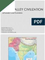 INDUS VALLEY CIVILIZATION.pptx