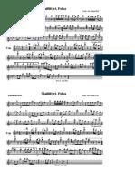 Mailüfterl.pdf