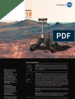 Mars-Exploration-Rovers-Calendar-2017_to_2018.pdf