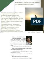 atl-2012-meditation2.pdf