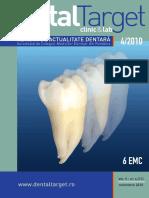 Super Revista de actualitate dentara.pdf