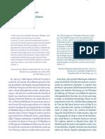 Les Illuminés de Bavière  et la Révolution française.pdf