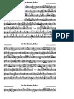 Der Inselbaum.pdf