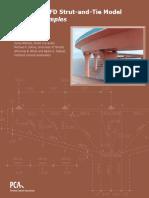 EB231.pdf