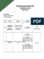 PROGRAMA - Práticas Editoriais - Rafael Pacheco