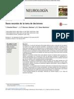bases neurales de la toma de decisiones.pdf