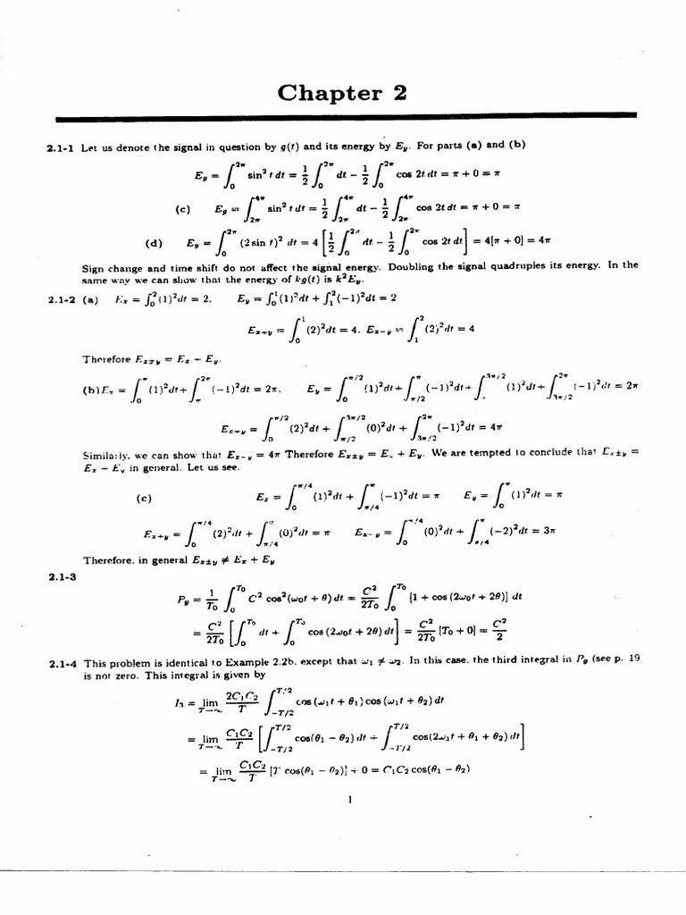 Microwave Engineering Solution Manual