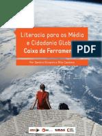 Media e Direitos Humanos