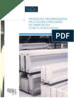 Manual Argamassa Vol. 1