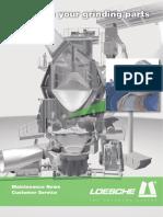 181_flyer_optimize_your_grinding_parts_E.pdf