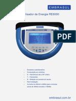 Catálogo RE6000 v05r00 Pt HR