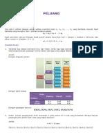 60590348-Peluang.pdf