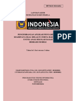 Cerita Bali kearifan Lokal.pdf
