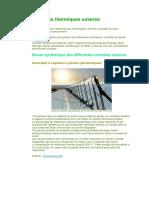 centrales_thermiques_solaires.pdf