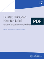 Filsafat, Etika, dan Moral.pdf