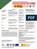 nspn0107.pdf