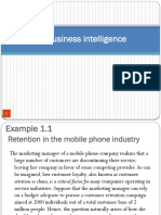 01 Business Intelligence