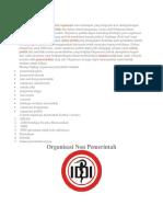 Organisasi pemerintah.docx