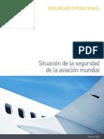 ICAO_SGAS_book_SP_SEPT2013_final_web.pdf