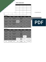 p90x-Insanity-hybrid Workout Sheet