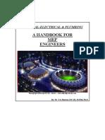 74237294-MEP-Manual