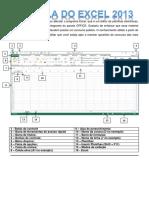 Apostila Do Excel 2013