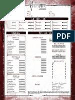 Vampire The Requiem.pdf