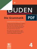 Duden - Die Grammatik.pdf