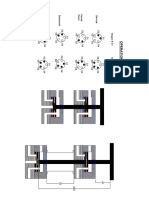 Canal Filtration Plants Model (1)