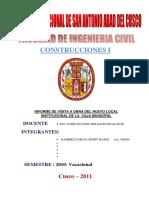 Informe de la Obra de Manuel Prado.pdf