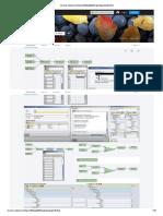 Chrome-extension Nlipoenfbbikpbjkfpfillcgkoblgpmj Edit