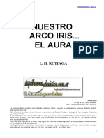 AURA+nuestro+arco+iris.pdf