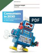 future2030-finalreport