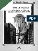 Sombras_de_Weimar_contribucion_a_la_hist (1).pdf