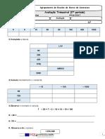 Ficha_trimestral 2ºPeriodo Matemática (1)