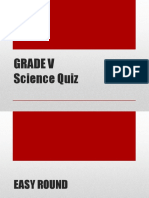grade5sciencequizbee-160226114438