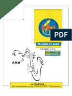 013_mi_casita_de_papel.pdf